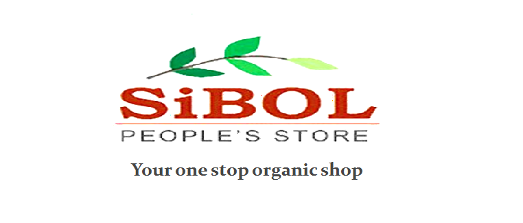 Sibol People's Store